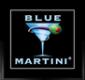 BlueMartini